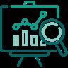 aim-monitoring
